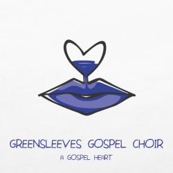 A GOSPEL HEART
